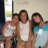 Детски лагер - Аз познавам правата си, 13-17 юли 2015 г., Габрово 18