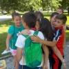 Летен лагер - Аз и Европа,  05-09 юни 2017 г., Трявна 0