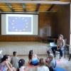 Европейска академия за хумор с ученици от ОУ - Христо Ботев - Габрово – 21 юни 2018 г. 3