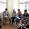 Пилотно обучение на младежи по проект Job Developer 13-16 юни 2017 г., гр. Габрово 8