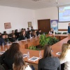 Семинар: 10 години България в Европейския съюз: ползи и предизвикателства- 4 април 2017 г., ТУ Габрово 24