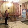 Ден на Европа в Дряново, 9 май 2017 г. 1