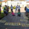 Летен лагер - Аз и Европа,  05-09 юни 2017 г., Трявна 2