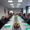 Студентска научна конференция, ТУ Габрово, 19 октомври 2018 г. 0