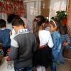 Открит урок по предприемачество в ДГ Пролет - Севлиево, 11.12.2017 г. 22