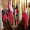 Ден на Европа в Дряново, 9 май 2017 г. 9