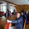 Регионален форум: Индустрия 4.0 – възможности и предизвикателства, 30 септември 2021 г., Габрово 10