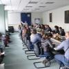Студентска научна сесия - 21 октомври 2016 г. ТУ Габрово 2
