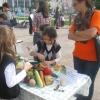 Ден на здравословното хранене и спорта, Габрово 7 октомври 2015 г. 24