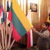 Ден на Европа в Дряново, 9 май 2017 г. 16