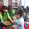 Открит урок по предприемачество в ДГ Пролет - Севлиево, 11.12.2017 г. 16