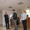 Студентска научна сесия - 21 октомври 2016 г. ТУ Габрово 5