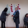 Експертен семинар по проект Enterprise+, 20-21 април 2017 г. Габрово 10