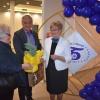 30 години ГТПП, 29 септември 2021 г., Габрово 11