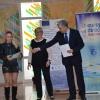 Студентска научна конференция, ТУ Габрово, 19 октомври 2018 г. 15