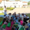 Летен лагер - Аз и Европа,  05-09 юни 2017 г., Трявна 17