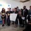 Лагер за иновации в Габрово, 04-06 октомври 2018 17
