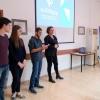 Младежки дебат: ЕС за работни места, растеж и инвестиции- 24 октомври 2017, Габрово 7