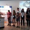 Gabrovo Innovation Camp, 04-06 юни 2019 г. 8