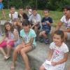 Детски лагер - Аз познавам правата си, 13-17 юли 2015 г., Габрово 16