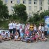 Детски лагер - Аз познавам правата си, 13-17 юли 2015 г., Габрово 22