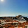 Фотоконкурс - От планината вземай само спомени, оставяй само стъпки 23.12.2020г. 19