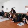 Семинар: 10 години България в Европейския съюз: ползи и предизвикателства- 4 април 2017 г., ТУ Габрово 3