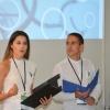 Gabrovo Innovation Camp, 04-06 юни 2019 г. 30