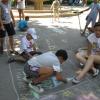Детски празник  - Ние познаваме правата си -  16 юли 2015 г., Габрово 24