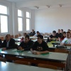 Студентска научна сесия 2019, ТУ Габрово, 18 октомври 2019 г. 6