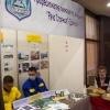 Национални дни за учене през целия живот Габрово 2020  -7-9 октомври 2020 г. (снимки Областна администрация, ГТПП) 9