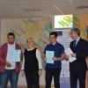 Студентска научна конференция, ТУ Габрово, 19 октомври 2018 г. 13