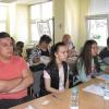 Пилотно обучение на младежи по проект Job Developer 13-16 юни 2017 г., гр. Габрово 4