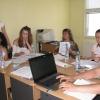 Пилотно обучение на младежи по проект Job Developer 13-16 юни 2017 г., гр. Габрово 11