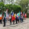 Отбелязване на Деня на Европа в общините Габрово, Севлиево, Трявна, Дряново и Тетевен 5