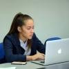 Студентска научна конференция, ТУ Габрово, 19 октомври 2018 г. 7