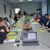 Студентска научна сесия 2019, ТУ Габрово, 18 октомври 2019 г. 2