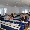 Семинар - Планът за инвестиции на ЕС – възможности за финансиране  на МСП, Габрово 22 юни 2017 г. 5