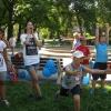 Детски празник  - Ние познаваме правата си -  16 юли 2015 г., Габрово 14