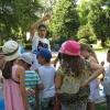 Детски празник  - Ние познаваме правата си -  16 юли 2015 г., Габрово 15