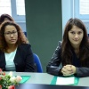 Студентска научна конференция, ТУ Габрово, 19 октомври 2018 г. 3