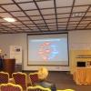 Годишна среща на европейските мрежи в България 15-17 октомври 2018 г., Сандански 3