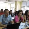 Пилотно обучение на младежи по проект Job Developer 13-16 юни 2017 г., гр. Габрово 3