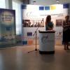 Gabrovo Innovation Camp, 04-06 юни 2019 г. 25
