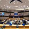 Годишна среща на центровете Европа директно, 10-12 октомври 2018 г., Брюксел 1