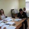 Пилотно обучение на младежи по проект Job Developer 13-16 юни 2017 г., гр. Габрово 21
