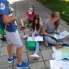 Летен лагер - Аз и Европа,  05-09 юни 2017 г., Трявна 4