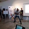 Лагер за иновации в Габрово, 04-06 октомври 2018 13