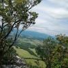 Фотоконкурс - От планината вземай само спомени, оставяй само стъпки 23.12.2020г. 20