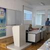 Семинар - Планът за инвестиции на ЕС – възможности за финансиране  на МСП, Габрово 22 юни 2017 г. 4